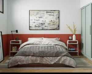 M460-4-11_bedroom