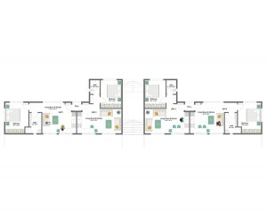 M460-4-11_floorplan