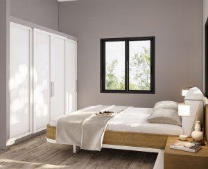 M750-2-22_bedroom