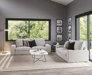 M750-2-22_living-room