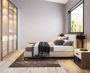 S1200-32_bedroom