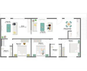 S1200-32_floorplan