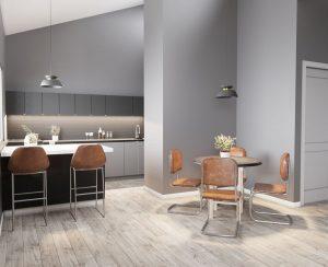 S1200-32_kitchen