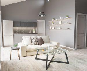 S1200-32_living-room