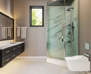 S1200-42_bathroom