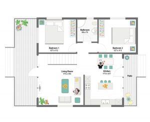 S1200-42_floorplan1