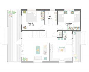 S1200-42_floorplan2