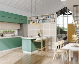 S1200-42_kitchen_green