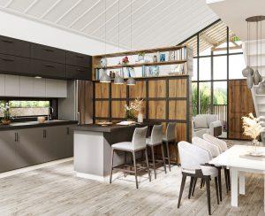S1200-42_kitchen_grey