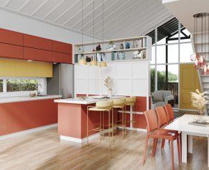 S1200-42_kitchen_red