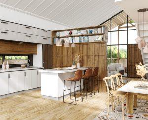 S1200-42_kitchen_white