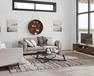 S1200-42_livingroom