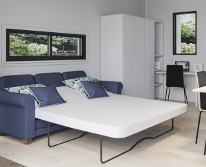 S240-01_-bedroom