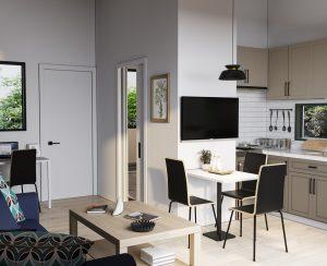 S240-01_livingroom