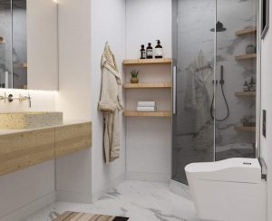 S375_01_bathroom