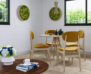 S375_01_diningroom