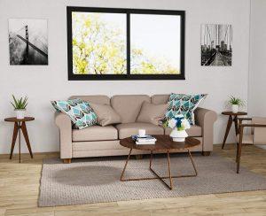 S375_01_livingroom