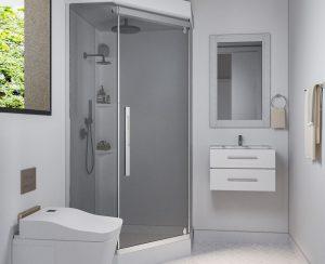 S390-11_bathroom