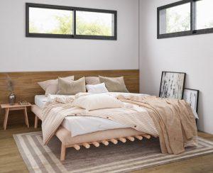 S390-11_bedroom
