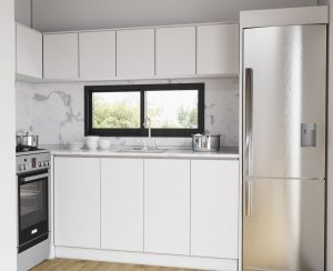 S390-11_kitchen