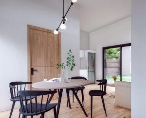S390-11_living-room