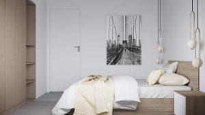 S500-11_-bed-room