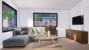 S500-11_-living-room