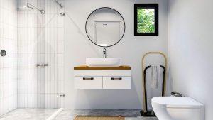 S500-11_bathroom