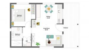 S500-11_floorplan