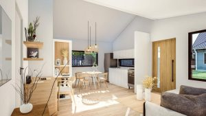 S500-11_living-room