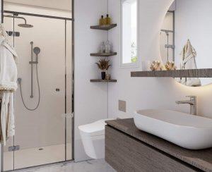 S700-225_bathroom