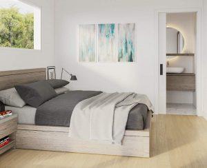 S700-225_bedroom