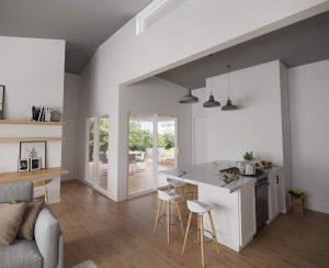 S700-225_kitchen