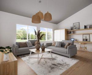 S700-225_livingroom