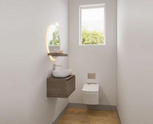 S800-215_-bathroom2
