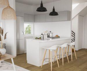 S800-215_-kitchen