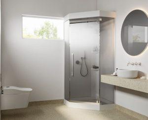 S800-215_bathroom1