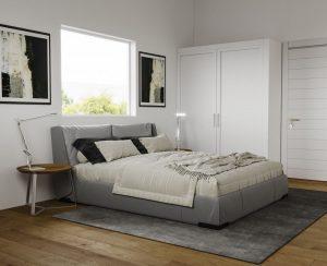 S800-215_bedroom