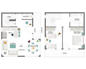 S800-215_floorplan