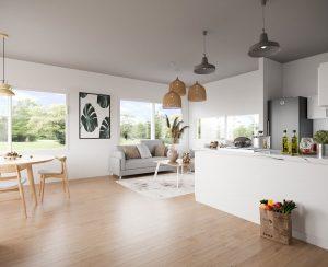 S800-215_living-room