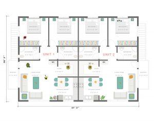 M860-2-22_floorplan