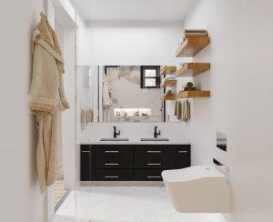S1200-335-3-bathroom2