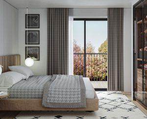 S1200-335-3-bedroom2