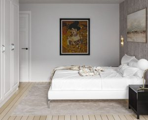 S1200-335-3-bedroom3