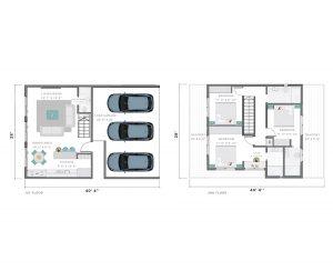 S1200-335-3-floorplan