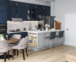 S1200-335-3-kitchen-diningarea