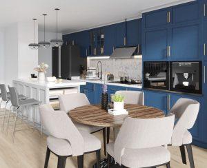 S1200-335-3-kitchen2