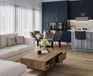 S1200-335-3-livingroom