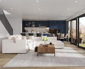 S1200-335-3-livingroom2