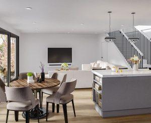 S1200-335-3-livingroom3